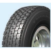 Buy cheap Triangle TBR,OTR,PCR Tires from wholesalers
