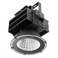 Buy cheap Compact High Brightness 500W High Bay Light LED Replacement for 1000 watt Metal Halide from wholesalers