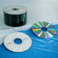 Buy cheap Blank Cds...RONC factory wholeselling product