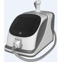 Buy cheap Factory price vertical body slimming , wrinkle removal and face lifting hifu machine from wholesalers