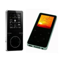 Buy cheap brand new 1.8 inch tft screen mp4 player Support multi-languages   BT-P230 from wholesalers