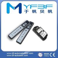 Buy cheap Automatic Door Wireless Touch Switch With Coding Self - Learn Function from wholesalers