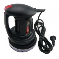 Buy cheap dual action auto polisher,speed adjust product