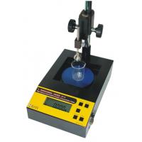 Buy cheap Mercury Density & Concentration Tester QL-1200BM from wholesalers