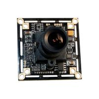 Buy cheap CCD Board Camera :SAT-CCD-700-002-NN from wholesalers