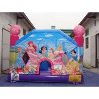 Buy cheap Lovely Princess MoonWalk for sale from wholesalers