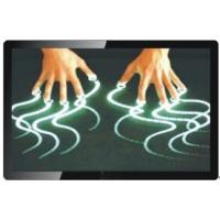Buy cheap No - Drift Infrared Touch Panel With Highest Transparency For Public touch table from wholesalers