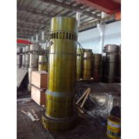 Buy cheap Wartsila RT-flex60c CYLINDER LINER from wholesalers