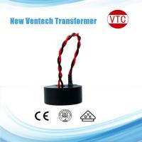 Buy cheap current transformer manufacturer and supplier current transformer model from wholesalers