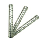 Buy cheap Eco - Friendly Alkaline Water Stick / Alkaline Water Sticks For Soften Water from wholesalers