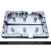 Buy cheap 11-36KV current instrument transformer APG Technical Mould APG Clamping Machine product
