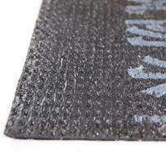 Buy cheap Durable App Modified Bitumen Waterproof Membrane Bituminous Sheet from wholesalers