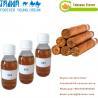 Buy cheap Electronic Cigarette Saudi Arabia Malaysia E Cigarette Price 555 Flavor from wholesalers