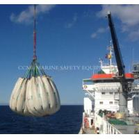 Buy cheap Lifeboat Davit Load Testing Water Bag from wholesalers