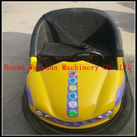 Buy cheap New year hot selling sticker printing one side steering wheel bumpe rcar from wholesalers