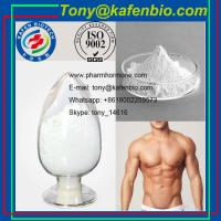 Buy cheap Anabolic Steroids Powder 99% Anabolic Steroid Powder 17-Alpha-Methyltestosterone for Muscle Latitude from wholesalers