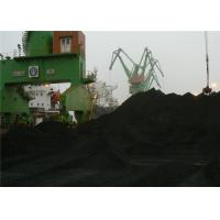 Buy cheap Drilling Chemical Pitch Powder 6 - 12% Quinoline Insoluble Bituminous Coal Powder from wholesalers