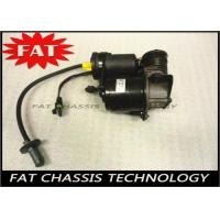 Buy cheap Cadillac Air Suspension Compressor Pump , Oldsmobile Silhouette Cadillac Air Ride Compressor from wholesalers