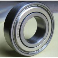 Buy cheap ball bearing/deep groove ball bearing/ 6210 ZZ C3 bearing from wholesalers