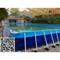 Pool sand filters for sale pool sand filters for sale images Rectangular swimming pools for sale