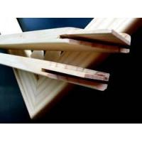 Buy cheap Stretcher Bars from wholesalers
