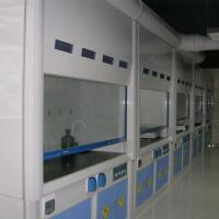 Buy cheap FRP and GRP Fume Hood from wholesalers