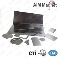 Buy cheap flexible magnet sheet from wholesalers