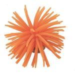 Buy cheap Artificial Aquarium Coral from wholesalers