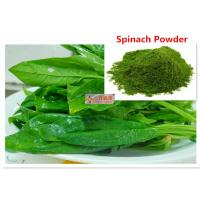 How to Extract DNA from Spinach