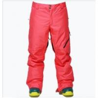 Buy cheap Winter Sport Snow snowboard ski pants,ski trousers for men from wholesalers