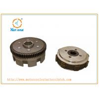 Buy cheap Honda CG125 Motorcycle Starter Clutch from wholesalers