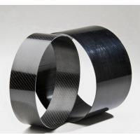 Buy cheap big large diameter carbon fiber tube carbon fiber rod carbon fiber pipe carbon fiber pole product