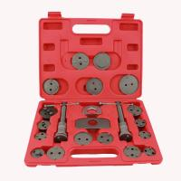 Buy cheap positive and negative brake caliper wind back tools 22PCS from wholesalers
