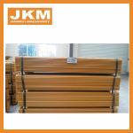Buy cheap motor grader blades of 5d9553 5d9554 5d9558 5d9559 for Caterpillar and Komatsu from wholesalers