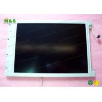 Buy cheap LTD121KA0S TOSHIBA Industrial LCD Displays Normally White 150 / 1 262K CCFL LVDS from wholesalers