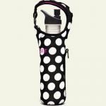 Buy cheap neoprene wine cooler  from wholesalers