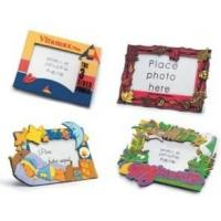 Buy cheap Photo Frame/ Picture Frame from wholesalers