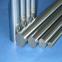 Buy cheap Tungsten Carbide Rod from wholesalers