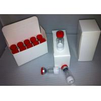 Buy cheap 10mg/vial GHRP-2 Peptides Steroids Powder 5mg/vial for Muscle Building Weight Loss from wholesalers