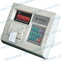 XK3190-A1+p Weighing Indicator, weighing indicator