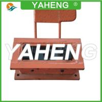 Buy cheap Inclined And Vertical Hole Drilling Diamond Coring Equipment For Coal / Hydrogeology from wholesalers