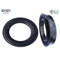 Buy cheap Parts in Oil & Gas Valve Applications Y Type Rubber Seals Manufacturer from wholesalers