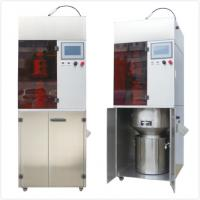 Buy cheap Long Life Fully Automatic Decapsulator Machine With 5000 Pcs / Min Speed product