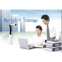 Buy cheap Document Scanner With LED Light (A4-300D) from wholesalers