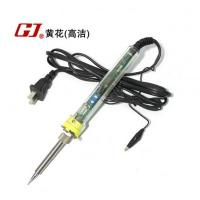Buy cheap Brand new Lead Free Soldering iron electric soldering tool from wholesalers
