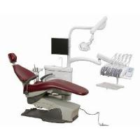 Buy cheap Computer Controlled Dental Unit , Medical Dental Clinic Chair from wholesalers