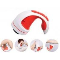 Buy cheap Relax tone powerful manual rolling personal massager from Wholesalers