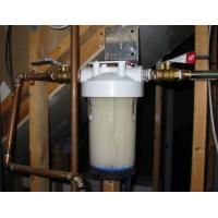 Buy cheap Whole house water filters from wholesalers