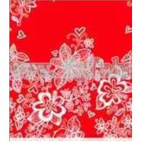 Buy cheap Spandex Fabric PSF-008 product