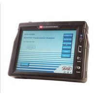 Buy cheap SDH/PDH Transmission Analyzer from wholesalers